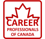 career professionals of canada logo